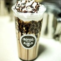 Royal Coffee , г. Брест